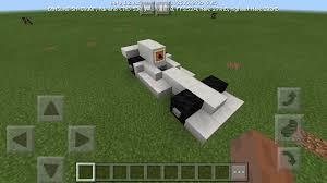 Then at least enjoy the ride in minecraft pe by installing this mod. Ferrari Formula 1 Minecraft Album On Imgur