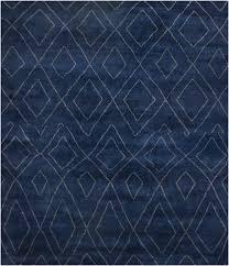 profitable navy rug 8x10 blue home ideas emilydangerband 8 x 10 sanctionedviolencegear navy trellis rug 8x10 navy area rug 8x10 8x10 navy gy rug