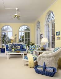 Image Plants Blue And Yellow Sunroom For My Canaries To Enjoy As Well As Sitting Time For Me And My Friends Pinterest Blue And Yellow Sunroom For My Canaries To Enjoy As Well As