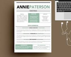 resume template resume template creative resume templates for word free resume within 93 amusing resume make me a resume