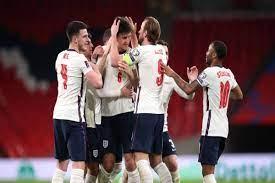 England Vs Poland Soccer Prediction