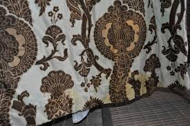 large size of curtain cleaning from urine odor oriental rug care fort lauderdale pet guaranteed to