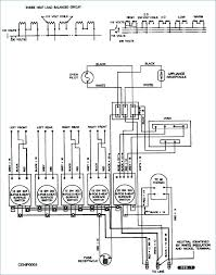 electric stove schematic wiring diagram all wiring diagram stove wiring diagram wiring diagram site electric stove griddle electric stove schematic wiring diagram