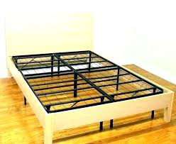 full xl bed frame – simplewebsite