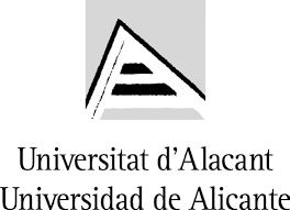 """Muerte en UCIP estimada con el índice """"PRISM"""": comparación de la ..."""