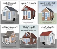 free a frame home building plans beautiful 6 plans you can use to build tiny houses tiny house pins