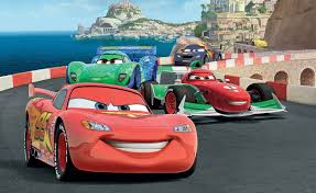disney cars lightning mcqueen wallpaper. Contemporary Lightning 5 Disney Cars Lightning McQueen Bernoulli Wallpaper Mural  Facebook  Google Pinterest On Mcqueen U