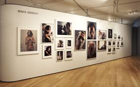 Photography Exhibition Design Image Result For Photography Exhibition Design Photography