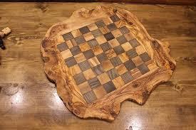Handmade Wooden Board Games Amazing Handmade Wooden Board Games Handmade Wooden Board Games 32