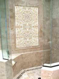 mother of pearl tile bathroom pearl tiles bathroom mother of pearl tile shower wall and floor tiles pearl mosaic tiles bathroom pearl tiles bathroom mother