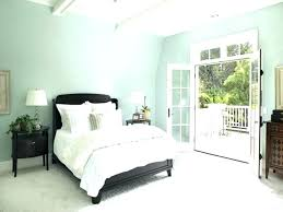 master bedroom paint ideas best color to paint master bedroom best colors for master bedroom walls master bedroom paint ideas