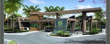 No entanto, alguns condomínios optam pela portaria remota, onde uma central virtual autoriza o acesso dos visitantes ao prédio. 98907b45db47107ce8f16bc6a7b34dd7 Jpg 985 400 Arquitetura Mediterranea Arquitetura De Hotel Condominio