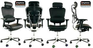 back support for chair back support desk chair office chair with lumbar support back support desk