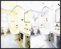 Stunning Lampe Für Badezimmer Images Erstaunliche Ideen