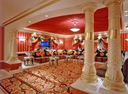 arabic bedroom design. Arabic Bedroom Design Home Inspiration Beautiful