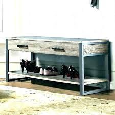 entry shoe storage ideas front door shoe storage shoe rack with seat shoe storage bench entry shoe storage