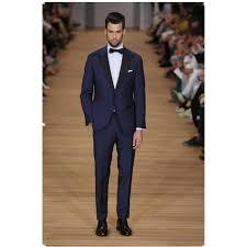 Cheap Mens Designer Suits Designer Suits For Men Sale Dress Yy