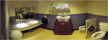 preschool bathroom design. Preschool Classrooms Classroom Bathroom Stony Brook From Daycare Design