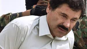 americans be like free el chapo. Joaquin Guzman Was Considered The Most And Americans Be Like Free El Chapo