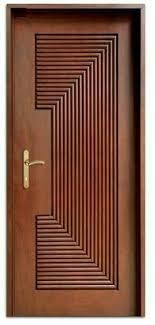 wooden door design. Flush Doors Wood Front Door Designs If You Are Looking For Great Tips On Wooden Design
