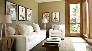 V Living Room Layout Ideas  10 Stunning Furniture Arrangement  YouTube