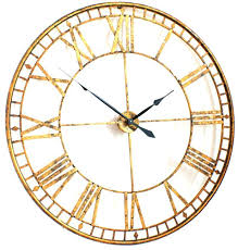 office wall clocks. Cool Wall Clocks Office Desk Clock Modern Impressive Table For Guys Brick Hour E