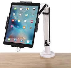 ipad desk mount for pro version