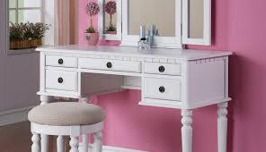 furnitur primark for makeup es room mirror diy small set setup white wayfair ideas bedrooms chair