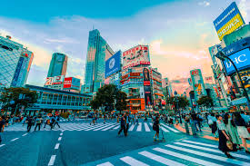 What to buy in Tokyo: a beauty shopping guide - WanderLuxe