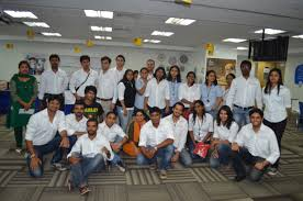 Vmware Office Spotlight Bangalore India Vmware Careers Blog