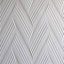textured wall panels groove 3d wall