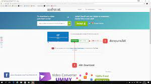 วิธีการดาวน์โหลดคลิปจาก YouTube เป็น MP4 ที่ง่ายที่สุด ⋆ TouchPoint