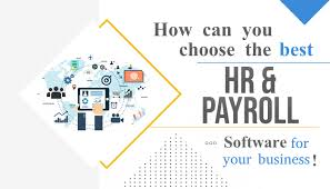 Payroll Download Payroll Software India Free Download Archives Cauri Softech