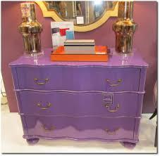 Purple High Gloss Bedroom Furniture High Gloss Paint Bedroom Furniture High Gloss Paint Furniture