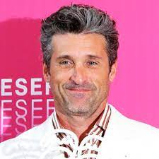 Patrick Dempsey to Star in Political Series 'Ways & Means'