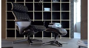comfort office chair. gallery-nuvem-lounge-chair-3.jpg comfort office chair