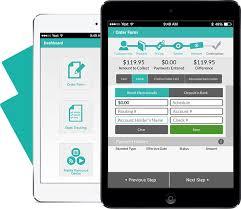 App Sales Enterprise Sales Agent App Development Ios Android Algoworks