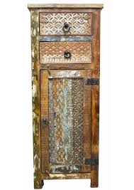 types of timber for furniture. Interesting Furniture Recycled Timber Hand Carved Tallboy Cabinet To Types Of For Furniture