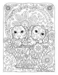 Small Picture Dog Coloring Pages All Coloring Pages Coloring Coloring Pages