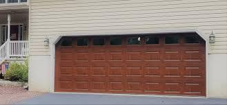 independent dock door 15 photos garage door services 392 w apple st ringtown pa phone number yelp