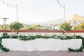 santa barbara wedding 171
