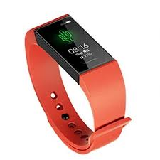 <b>Mi Band 4C</b> - Full Specification, price, review, compare