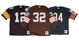 Vintage Nfl Vintage Nfl Jerseys Vintage Nfl Vintage Jerseys Jerseys Nfl Jerseys
