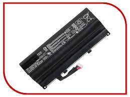 <b>Аккумулятор RocknParts для Asus</b> ROG G751/G751JL/G751JM ...