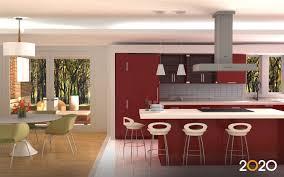 Kitchen And Bathroom Bathroom Kitchen Design Software 2020 Design