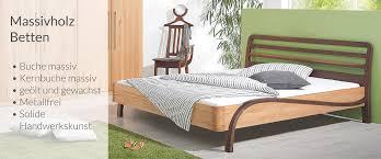 Schlafzimmer Assmus Natürlich Einkaufen Ingersheim