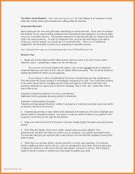 Resume Cover Letter For Entry Level Position Sample Resume Entry Level Archives Kolot Co New Sample Resume