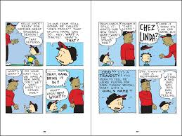Image result for Big Nate  ic Posters   good ole abe   Pinterest together with  also Learn How to Draw Chad Applewhite from Big Nate  Big Nate  Step by also Wedgie   wedgie   Pinterest likewise  in addition 32 best Big Nate images on Pinterest    ic strips  Big nate further Meet George and Harold  two fun loving best friends with a special in addition Big Nate  A Good Old Fashioned Wedgie  Lincoln Peirce besides 32 best Big Nate images on Pinterest    ic strips  Big nate additionally  furthermore Image result for Big Nate  ic Posters   good ole abe   Pinterest. on big nate a good old fashioned wedgie and friends comics coloring pages printable