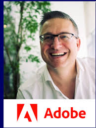 Speakers Archive - Page 5 of 38 - B2B Marketing Leaders Forum APAC