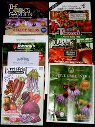 Scheepers Kitchen Garden Seeds Flowers Petals And Wings Page 4